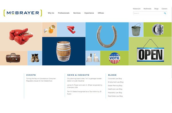 Graphic Design News >> Firmseek Inc